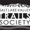 Salt Lake Valley Trails Society