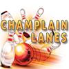 Champlain Lanes