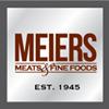 Meier's Meats & Fine Foods