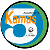 Tour of Utah- Kamas 2014