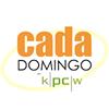 KPCW Cada Domingo