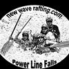 New Wave Rafting Co.