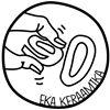 EKA Keraamika