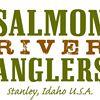 Salmon River Anglers