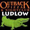 Mangiamo Ristorante & Nightclub Ludlow, VT