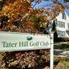 Tater Hill Golf Club