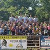 T.R.A.C.K. BMX - Trumbull Racing And Cycling Kids