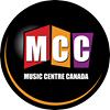 Music Centre Canada