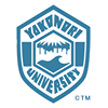 ヨコノリ大学