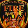 South Summit Fire District