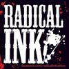 Radical Ink Tattoo