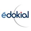 Edokial