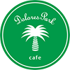 Dolores Park Cafe
