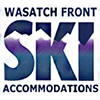 Wasatch Front Ski Accommodations