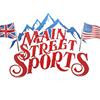 Main Street Sports