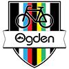 Ogden Bikes