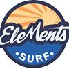 Elements Surf thumb