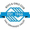 Boys & Girls Club of San Fernando Valley (Official)