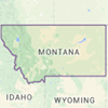 Montana Lovers