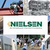 Nielsen Builders, Inc.