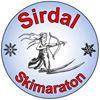 Sirdal Skimaraton