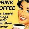 Aspen Street Coffee