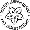 Children's Garden of Learning