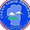 Clean Tahoe Program