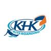 Kitty Hawk Kites Kiteboarding