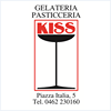 Bar Gelateria Pasticceria KISS