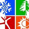 Teton County/Jackson Parks and Recreation