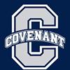 Covenant Eagles