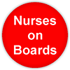 Mid-Ohio District Nurses Association