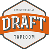 Draft Taproom