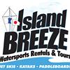Island Breeze Watersports