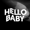 Hellobabybar thumb