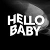 Hellobabybar