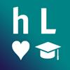 HSLeiden I Hogeschool Leiden thumb