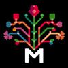 Agentia Turismului a Republicii Moldova