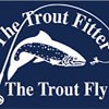 The Troutfitter & Troutfly