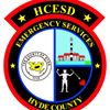 Hyde County Emergency Services Department