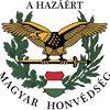 Magyar Honvédség