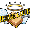 Cheese Louise Gourmet Melts