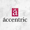 Áccentric & European