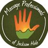 Massage Professionals of Jackson Hole