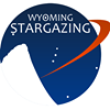 Wyoming Stargazing
