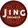 Jing Organics