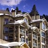 Deer Valley Luxury Rental, Black Diamond Lodge Unit 141