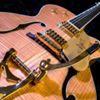Bellone's Music