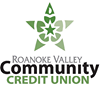 Roanoke Valley Community Credit Union